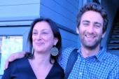 Rodina zavraždenej maltskej novinárky sa musela postaviť pred súd