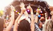 Ktoré sú NAJ slovenské a európske festivaly?