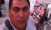 V Mexiku uniesli a zavraždili riaditeľa televízie