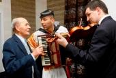 RTVS v súvislosti s úmrtím Štefana Nosáľa mení program