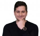 IKEA v Bratislave má nového riaditeľa