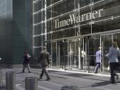 AT&T sa dohodla na prevzatí Time Warner, ktorá stojí aj za Markízou