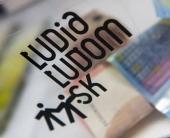 Portál ĽudiaĽuďom.sk prekročil hranicu 3 milióny darovaných eur