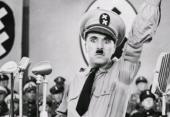 Drogéria sa ospravedlňuje, ponúkala maľovanky s Hitlerom