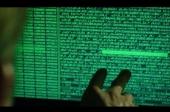 Svet zasiahla ďalšia vlna kybernetických útokov