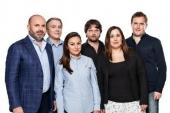 Borovského nová televízia začína vysielať už tento týždeň