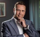 Ivan Peschl: Televízny trh bude vyzerať onedlho inak