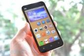 UPC začala ponúkať lacné mobilné volania do zahraničia