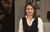 Ľuba Oravová odišla z TA3 do TV Lux