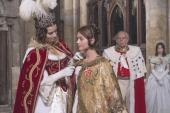 RTVS prinesie výpravný britský seriál Kráľovná Viktória
