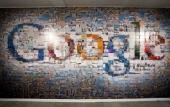 Spoločnosť Google dostala rekordnú pokutu 2,42 miliardy eur