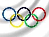 Olympiáda: Najviac divákov k obrazovkám pritiahol hokej a biatlon
