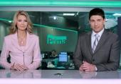 ÚOHS schválil majetkové zmeny v televízii Prima