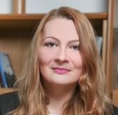 Slovenská banková asociácia má novú hovorkyňu