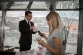 RTVS už má náhradu za moderátorku Jančkárovú