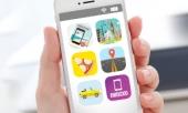 5 aplikácií s rozšírenou realitou, ktoré vám uľahčia život