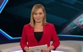 Z RTVS odchádza Marta Jančkárová