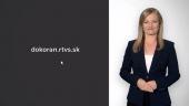 RTVS má novú službu Dokoran.rtvs.sk