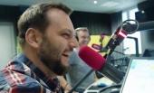 Fun rádio má Vianoce už 24. novembra