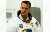 Zomrel americký herec Bill Paxton, astronaut z filmu Apollo 13