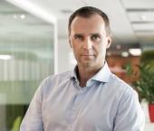 mBank má na Slovensku nového riaditeľa