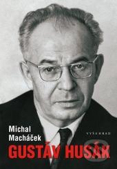 Kniha Gustáv Husák odkrýva nové skutočnosti o bývalom prezidentovi