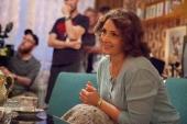 Film Učiteľka sa prebojoval do širšej nominácie na európskeho Oscara