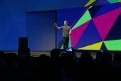 Facebook chystá novinku: bude ponúkať rozšírenú realitu