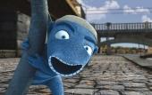 Anifilm vybral do súťaže 132 filmov, Lichožrútov aj rozprávku Grimmovcov