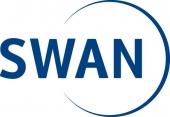 SWAN zvyšuje rýchlosti DSL internetu