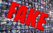 Mladí vývojári sa snažili nájsť nástroje proti tzv. Fake news
