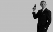 Agenta 007 si opäť zahrá Daniel Craig