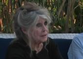 Brigitte Bardot obvinila ženy z kampane #MeToo z pokrytectva