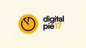 Shortlisty Digital PIE 2017 sú známe, najviac ich získal Triad