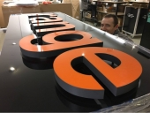 Orange Slovensko má novú PR agentúru