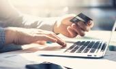 Ste si istí, že keď nakupujete online, robíte to bezpečne?