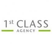 1st CLASS AGENCY je novou PR agentúrou developera logistických parkov P3
