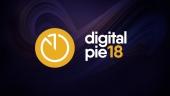 Druhý ročník súťaže digitálneho marketingu Digital PIE spustený!