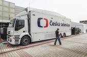 Televízia JOJ chce vypnúť Českú televíziu