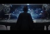 Tvorcovia nových Hviezdnych vojen predstavili trailer k filmu