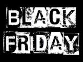 Black Friday je tu, dajte si pozor na vymyslené zľavy