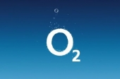 O2 zvýhodňuje cestovanie aj mimo krajín EÚ