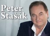 Peter Stašák podal žalobu na admina stránky Každý deň rovnaká fotka Petra Stašáka