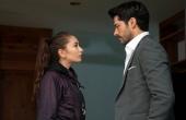 TV Doma má nový seriál Nekonečná láska. Prinášame podrobnosti