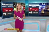 RTVS dnes bude mať mimoriadne spravodajstvo