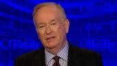 Televízia Fox News vyhodila známeho moderátora kvôli sexuálnemu obťažovaniu