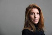 Z vraždy novinárky obvinili dánskeho konštruktéra