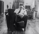 MEMO 98 Robertovi Ficovi: Nezískali ste mandát svojvoľne rozhodovať, kto má ako písať, či pýtať sa