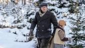 Do kin vstoupí Svěrákův film, který dějově předchází Obecné škole