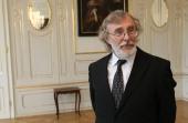Bloger Ján Benčík si prevzal Cenu európskeho občana za rok 2017